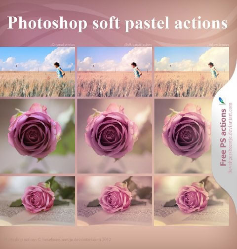 photoshopactions10