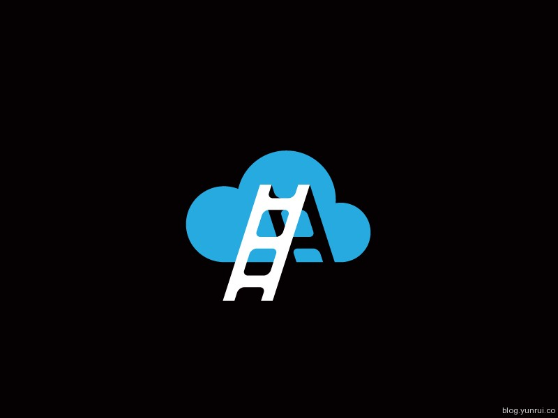 cloud_stairs