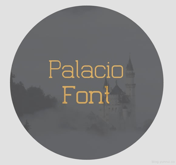 10 Free Fonts for you Library