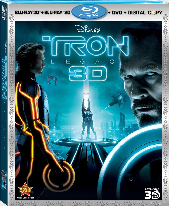 tron_legacy_bluray_4disc