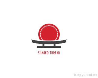 A New Round of Inspiring Logos for your Delight