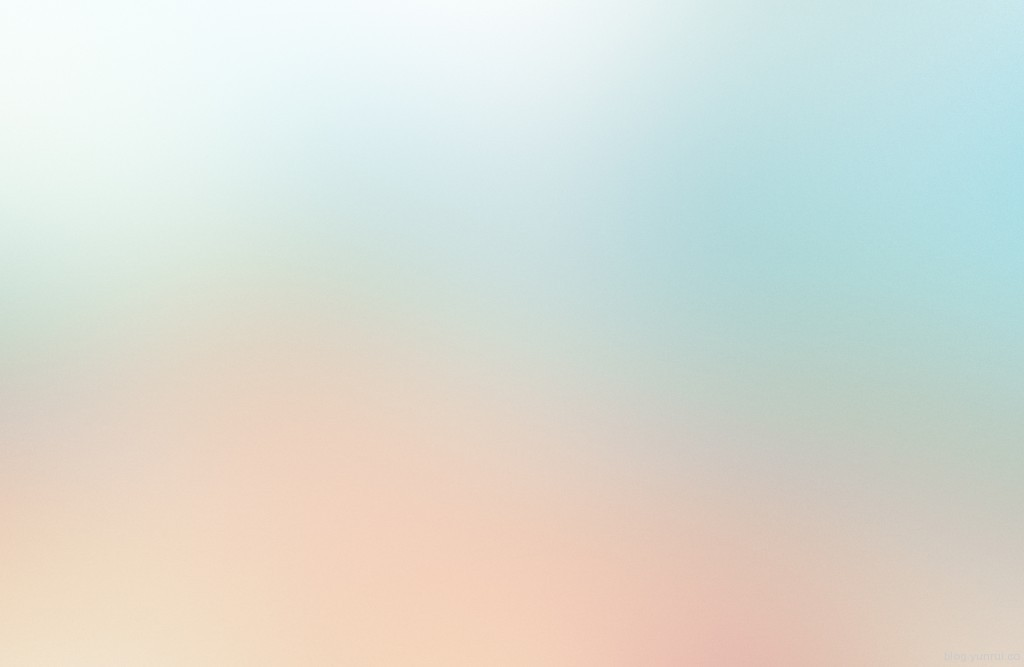 5 Blurred Backgrounds Vol.2