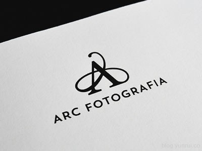 Beautiful Logos to Inspire You