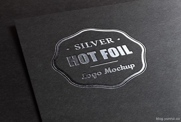 9 Free PSD's for Showcasing your Design Work