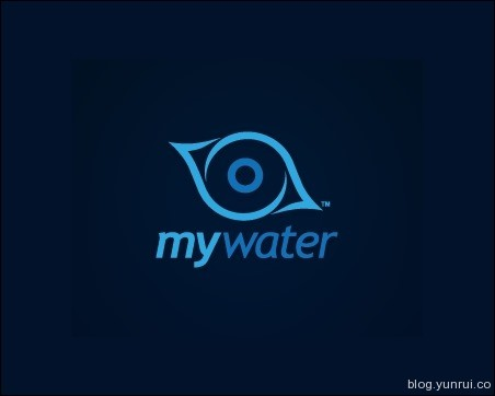 my-water