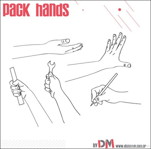 Cool-web-hands-icon-set-201223541