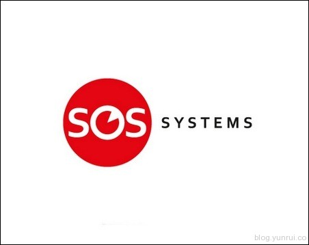sos-systems