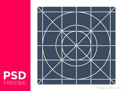 Free PSDs to Spice up your Library
