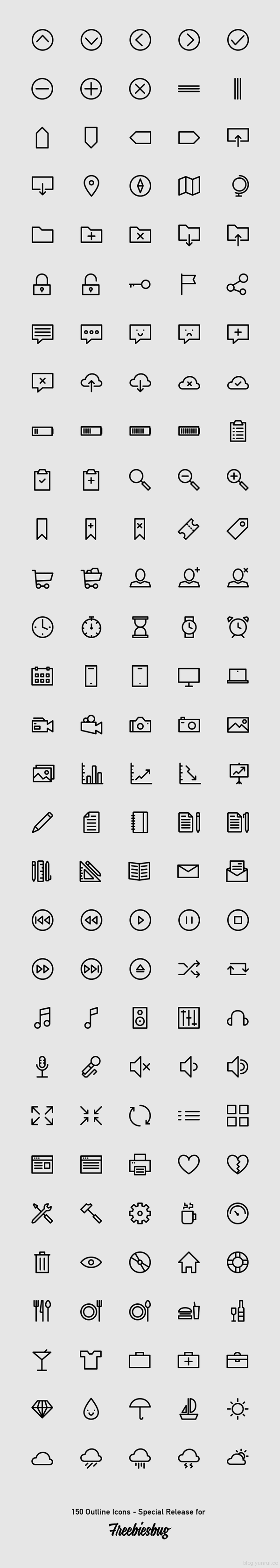 Outlined_Icons-600