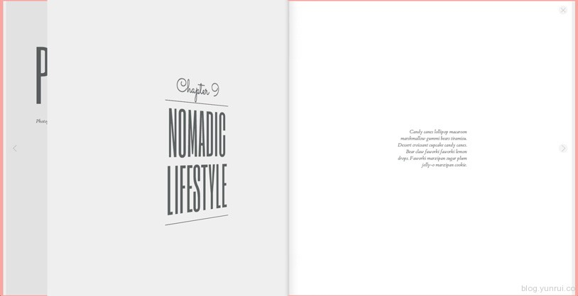 BookPreview04