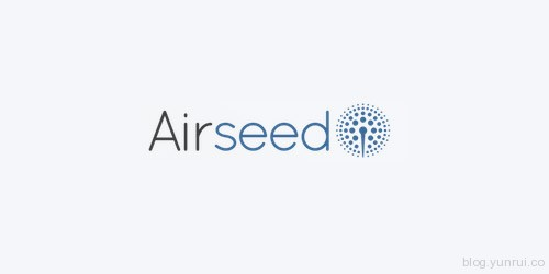 Airseed