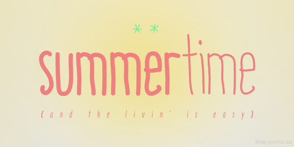 Italo Free Font by Julia Martinez Diana in 40+ Fresh and Free Fonts for May 2014