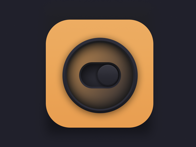 Settings Icon by Anton Skugarov in 40+ Fresh and Flat Icon Sets for May 2014