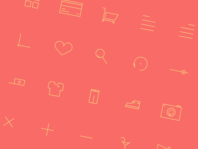 40 Free Icons by Karol Podleśny in 40+ Fresh and Flat Icon Sets for May 2014