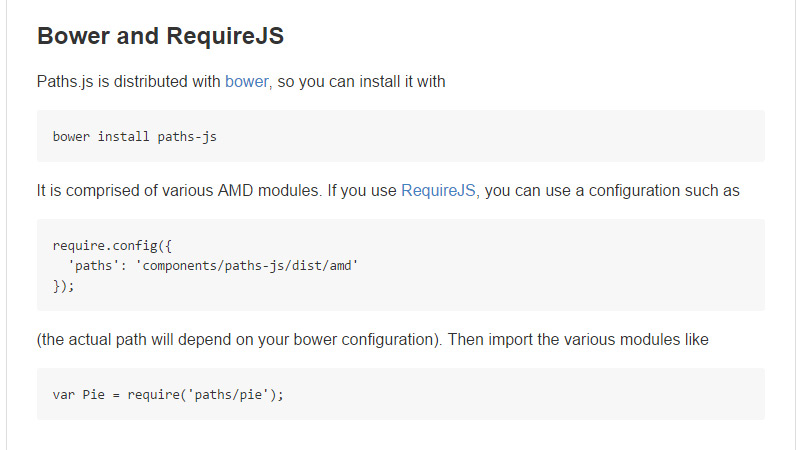 Paths.js in Fresh Toolbox for Web Developers – October 2014