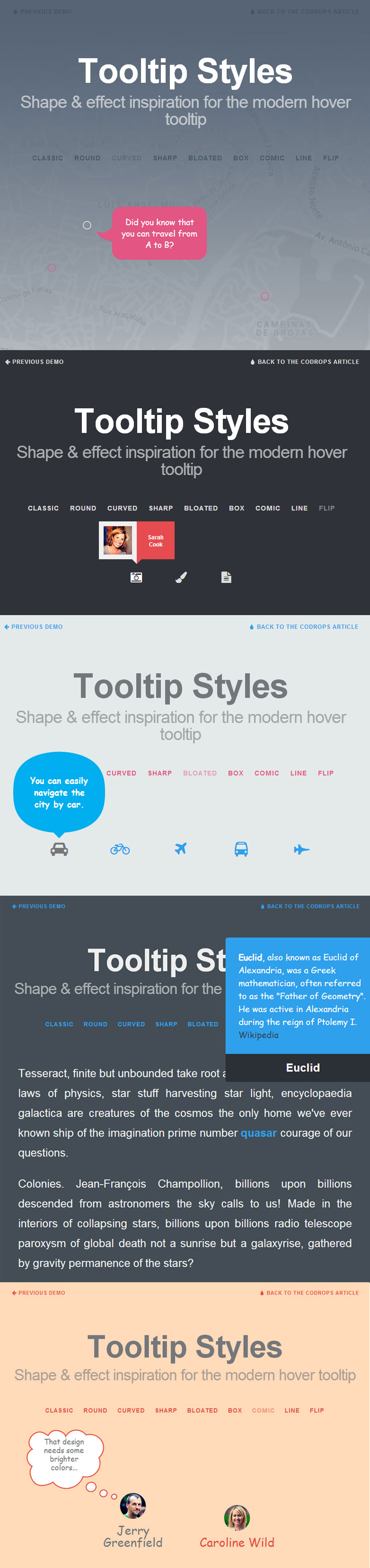 Tooltip-Styles-Inspiration---Curved