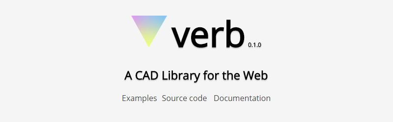verb in Fresh Toolbox for Web Developers – October 2014
