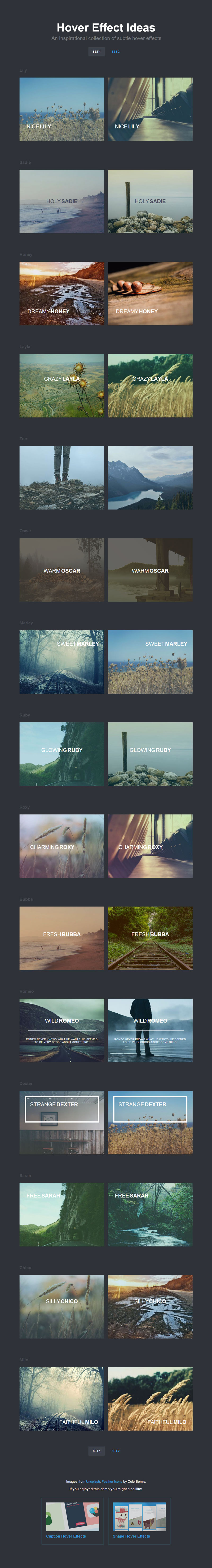 Hover-Effect-Ideas---Set-1