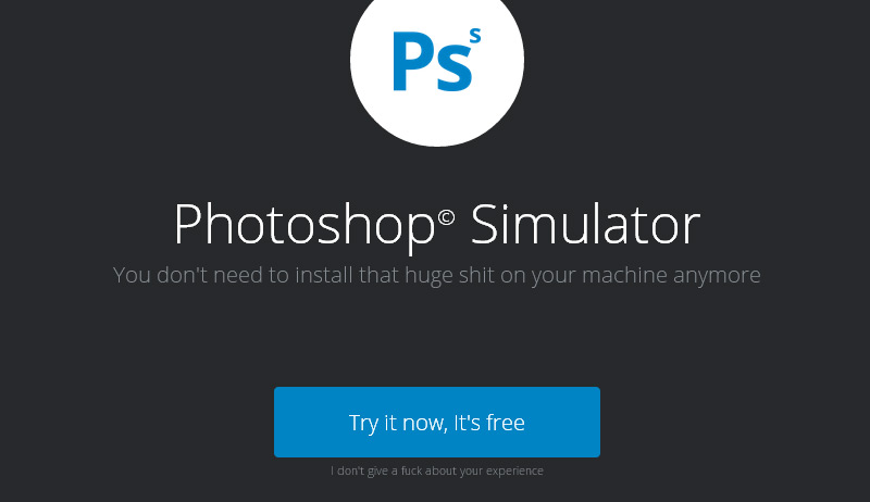 Photoshop_Simulator