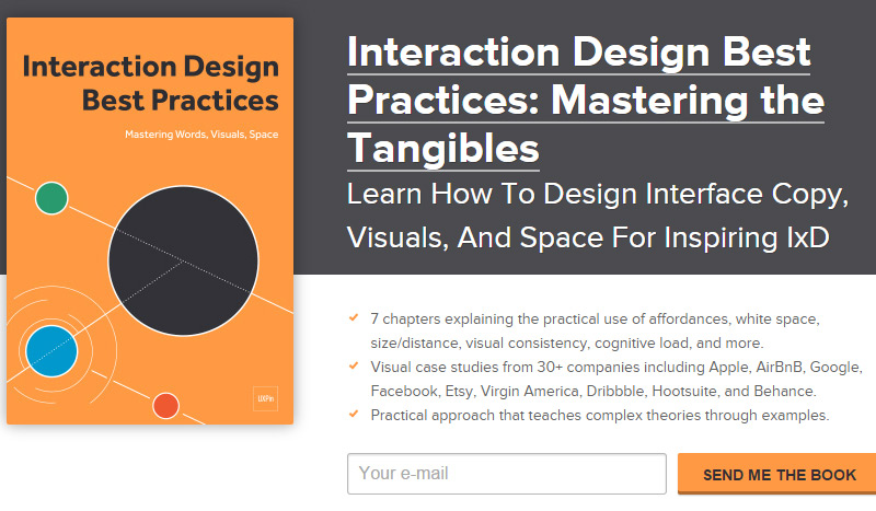 2015年2月新鲜出炉的网页前端开发工具Interaction_Design_Best_Practices_Mastering_the_Tangibles
