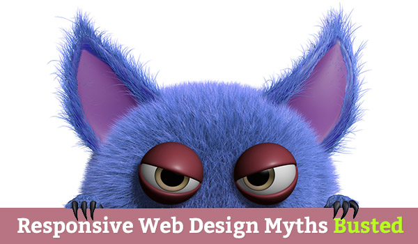 responsive-web-design-myths-busted