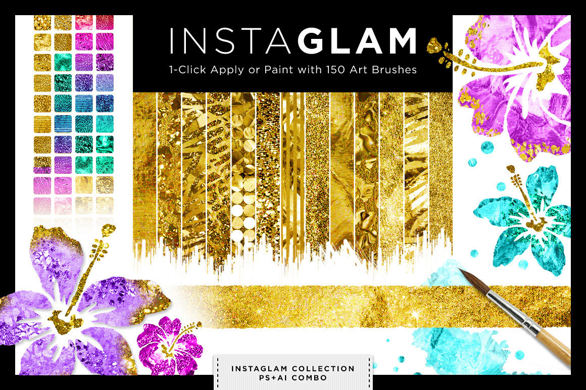 1467328652-1864-instaglam-kit-o