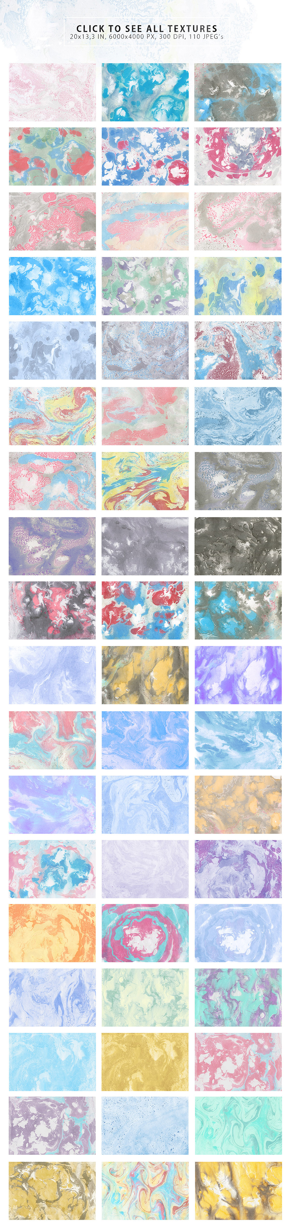 1468409869-8184-artistic-bundle-may-k4