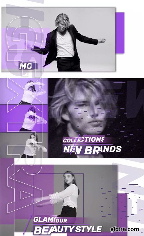 """""""Fashion After Effects Templates 58066""""的图片搜索结果"""