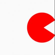 时尚高端大气美国独立日国旗庆祝活动宣传单DM海报设计模板 – 云瑞设计